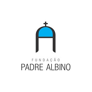 FUNDAÇÃO PADRE ALBINO