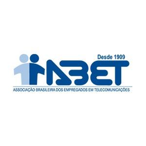 Abet (Associação Brasileira dos Empregados em Telecomunicações)