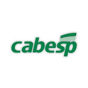 CABESP (Caixa Beneficente dos Funcionários do Banco do Estado de São Paulo)