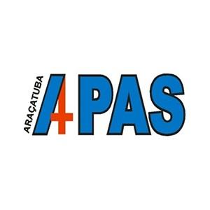 APAS ARAÇATUBA (Associação Policial de Assistência à Saúde)