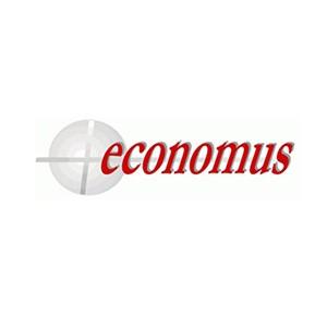 ECONÔMUS - Instituto de Seguridade Social