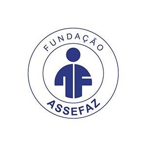 ASSEFAZ (Fundação Assistencial dos Servidores do Ministério da Fazenda)