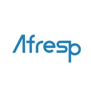 Afresp (Associação dos Agentes Fiscais de Rendas do Estado de São Paulo)