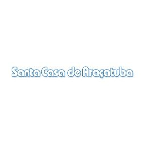 Santa Casa Araçatuba