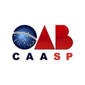 CAASP (Caixa de Assistência dos Advogados de São Paulo)