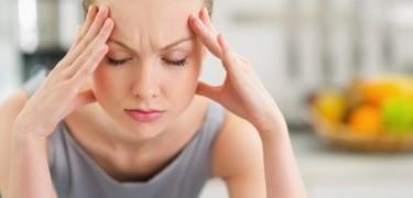 Quando a dor de cabeça é problema de visão?
