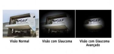 Glaucoma: entenda a doença e previna-se!