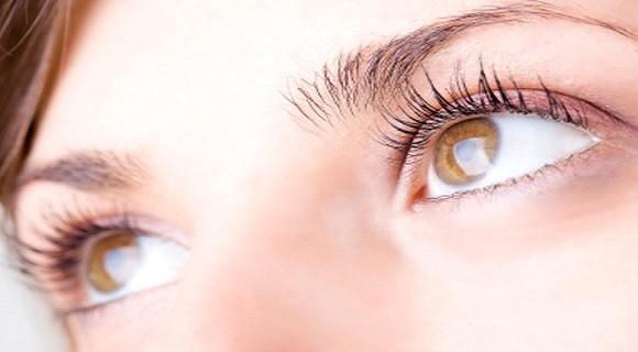 Ressecamento ocular pode aumentar no inverno