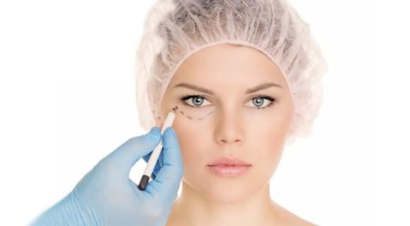 Plástica Ocular une beleza e saúde da visão