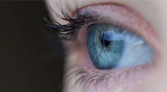 Cuidado com a visão: diabetes pode levar à cegueira irreversível