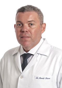 Dr. Ronald Broner