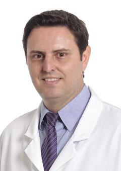 Dr. Émerson Alves
