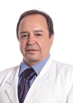 Dr. Victor Bastos Navarro da Cruz Filho