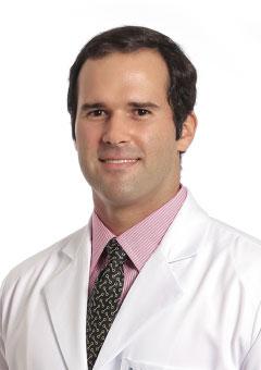 Dr. Rafael Antônio Barbosa Delsin