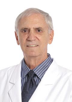 Dr. Benedito Alves Delsin