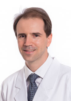 Dr. Guilherme Favaron