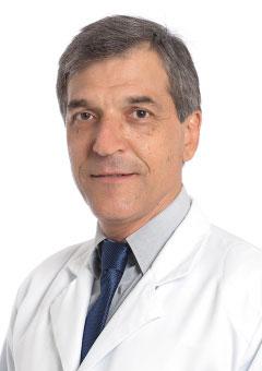 Dr. Luiz Cherici Neto